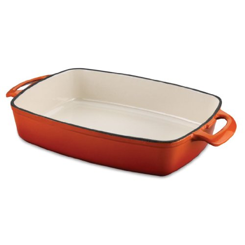 Review Cookware Product Korkmaz Casterra Roasting Pan